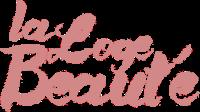 La Loge Beauté webzine beauté lifestyle et santé