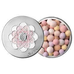 Perles Météorites de Guerlain
