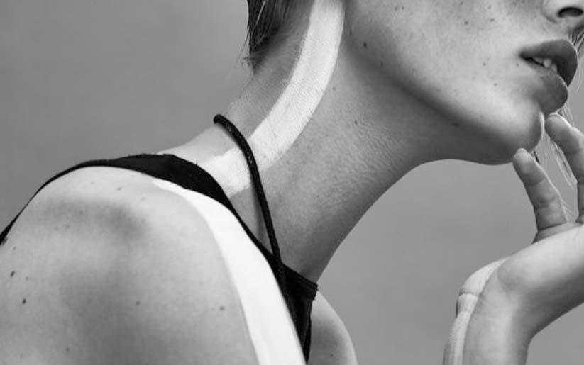 les préjuges sur les cosmétiques bio