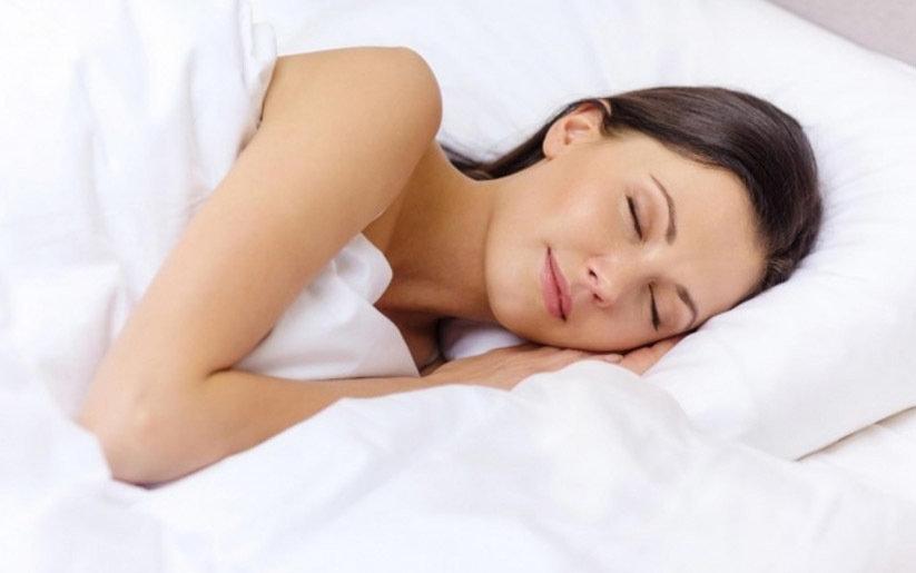 Bien dormir, les solutions