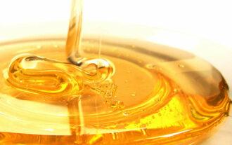 Bienfaits du miel pour la beauté