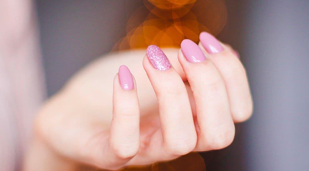 Comment blanchir ses ongles après une manucure ?