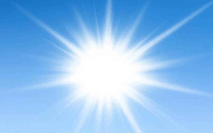 coups de soleil attention danger