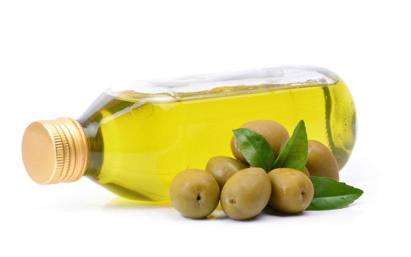 Huile d'olive: recettes de grand-mère