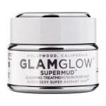 produits detox glamglow