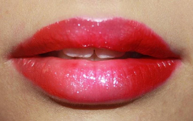 Rouge à lèvres, le must have pour un maquillage reussit