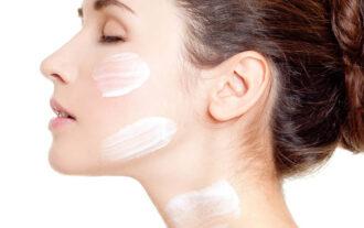crème hydratante qui fait tout de Sephora