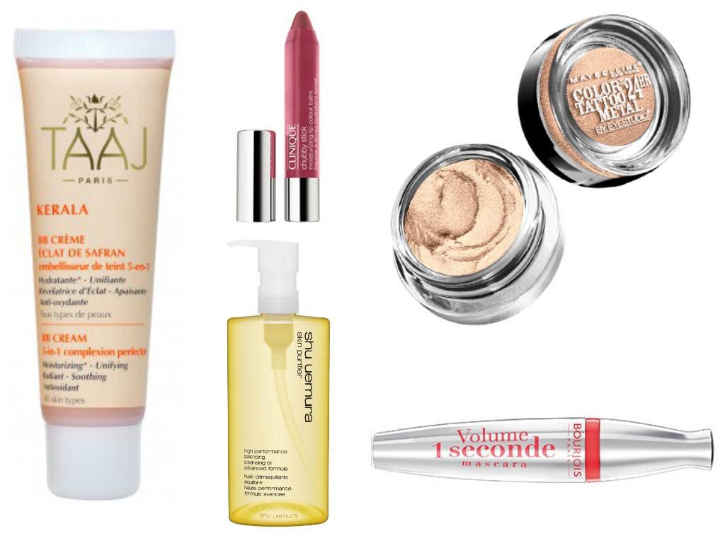 make up express solution 1