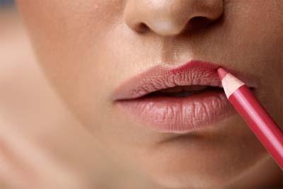 Conseils beauté pour des lèvres pulpeuses