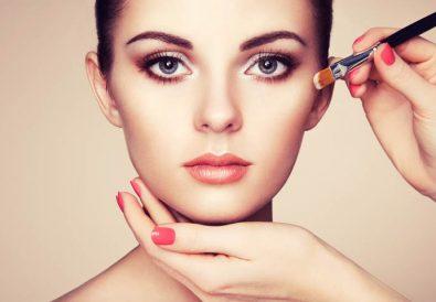 Conseils beauté de pro pour un maquillage reussit