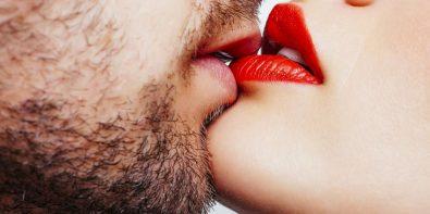 Rouge à lèvres longue tenue ma sélection