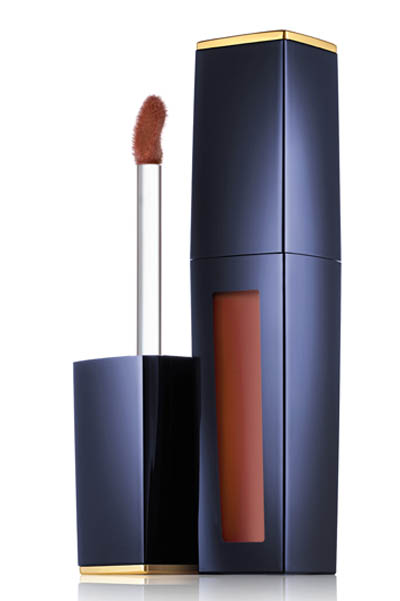 Liquid Lip Potion Naked Ambition Global