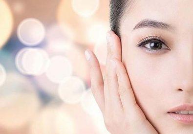 Jamsu Makeup la techniques des coréennes pour matifier la peau