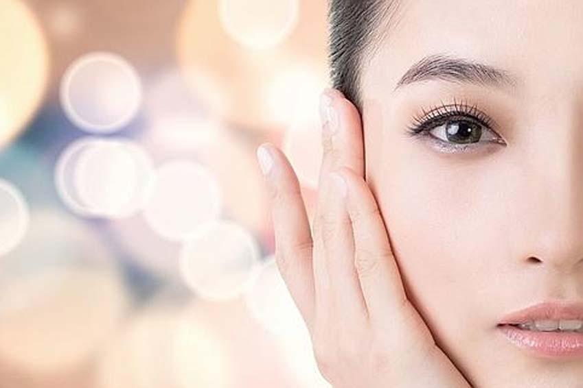 jamsu makeup technique made in korea pour une peau matifi e la loge beaut blog maquillage. Black Bedroom Furniture Sets. Home Design Ideas