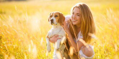Cosmétiques vegan nous testés sur les animaux