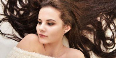 Astuces pour une illusion de cheveux épais
