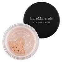 Poudre Finition Mineral Veil de Baremineral - maquillage anti-acné