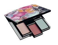 Palette fards à paupières Beauty Box Hypnotic Blossom de Artdeco