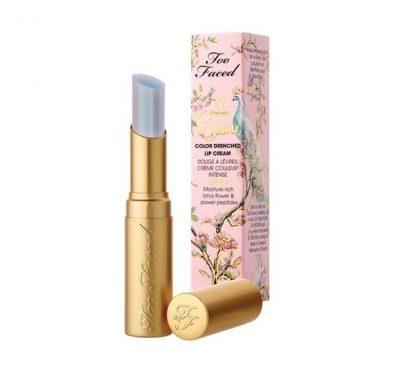 Unicor Tears de Too Faced: La nuance exclusive pour un maquillage licorne