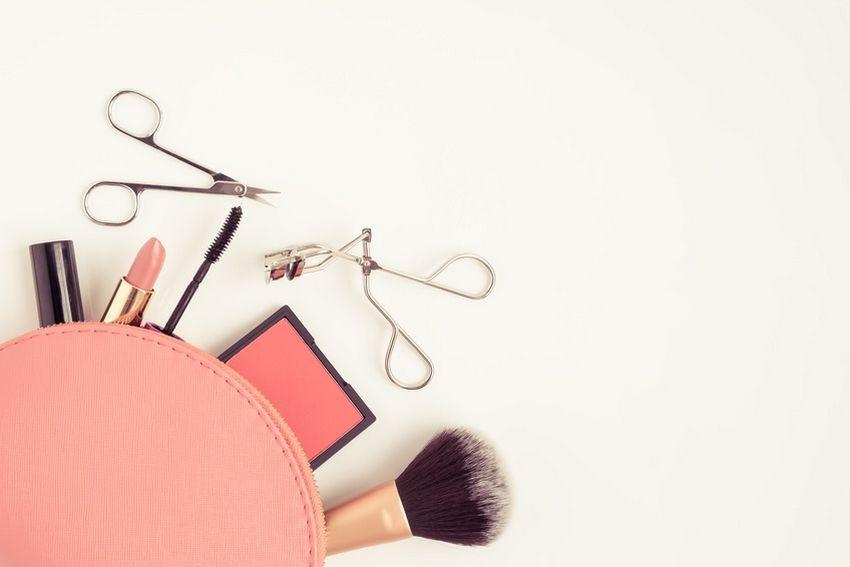 Retouche maquillage: 8 astuces makeup