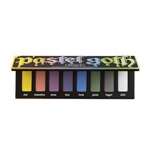 Palette à fards à paupières Pastel Goth Eyeshadow de Kate Von D