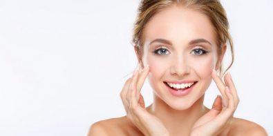 conseils pour ne plus avoir la peau qui brille