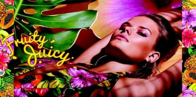 Nouvelle collection Mac Cosmetics Fruity Juicy