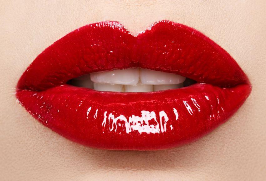 erreurs à ne plus faire avec un rouge à lèvres liquide