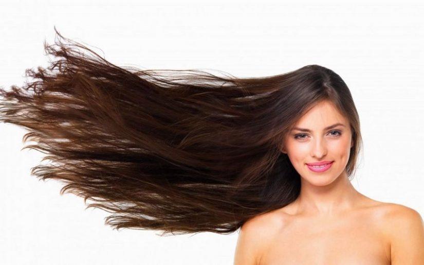 Gestes à ne plus faire pour ne pas abîmer ses cheveux