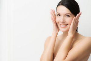 Maltraiter la peau
