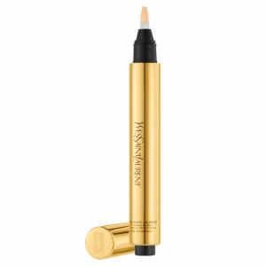 Les cosmétiques les plus vendus en France : correcteur Touche Eclat d'Yves Saint Laurent