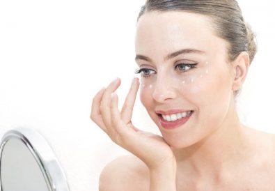 dans quel ordre doit-on appliquer les cosmétiques