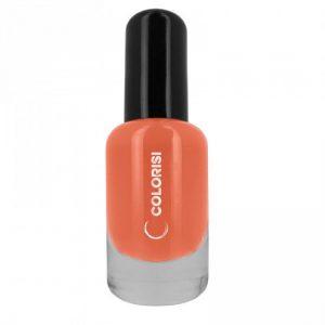 indispensables beauté pour les vacances: vernis à ongles Colorisi