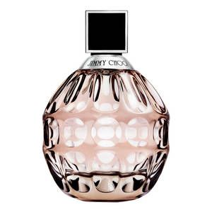 Parfum au soleil : Eau de parfum Jimmy Choo
