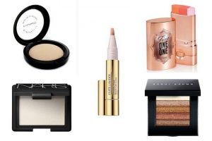 dupes maquillage : Highlighter