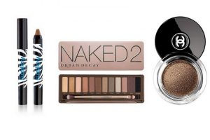 dupes maquillage : Yeux