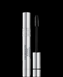 mascara allongeant : Dior Diorshow Iconic
