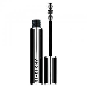 mascara allongeant : Givenchy Noir Couture