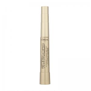 mascara allongeant : L'Oréal Paris Telescopic