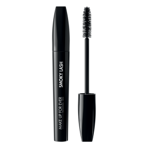mascara allongeant : Make-up For Ever Smoky Lash