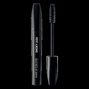 mascara allongeant : Make-up For Ever Smoky Lash
