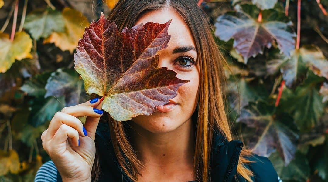 Les recette naturelles anti-taches pour le visage