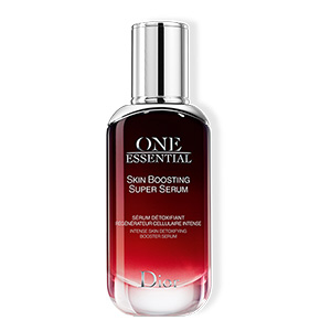 nouveaux Sérums de la Rentrée 2017/2018 : One Essential Skin Boosting Super Serum de Dior
