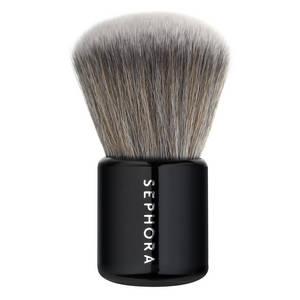 Pinceau maquillage : Pinceau Kabuki