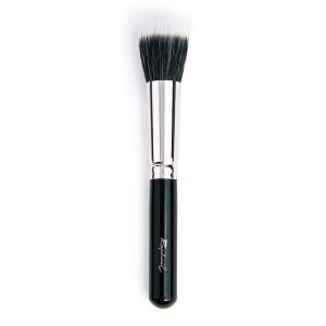 Pinceau maquillage : Pinceau à fond de teint plat