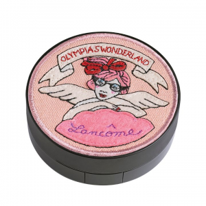 Olympia Le-Tan : Collection Olympia's Wonderland : Cushion Highlighter