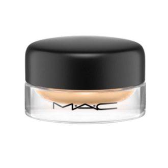 Fard à paupière crème de Mac