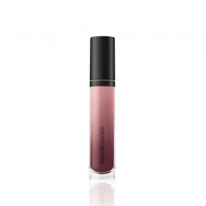 les plus beaux rouges à lèvres de l'automne 2017 : Bareminerals Gen Nude Matte Liquide Lipcolor