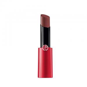 les plus beaux rouges à lèvres de l'automne 2017 : Giorgio Armani Ecstasy Shine