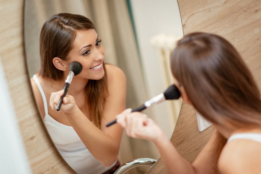 Dans quel ordre se maquiller la loge beaut maquillage - Purger les radiateurs dans quel ordre ...